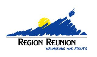 logo departement reunion