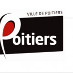 Attestation-Rt-2012-bilan-thermique-Poitiers-86